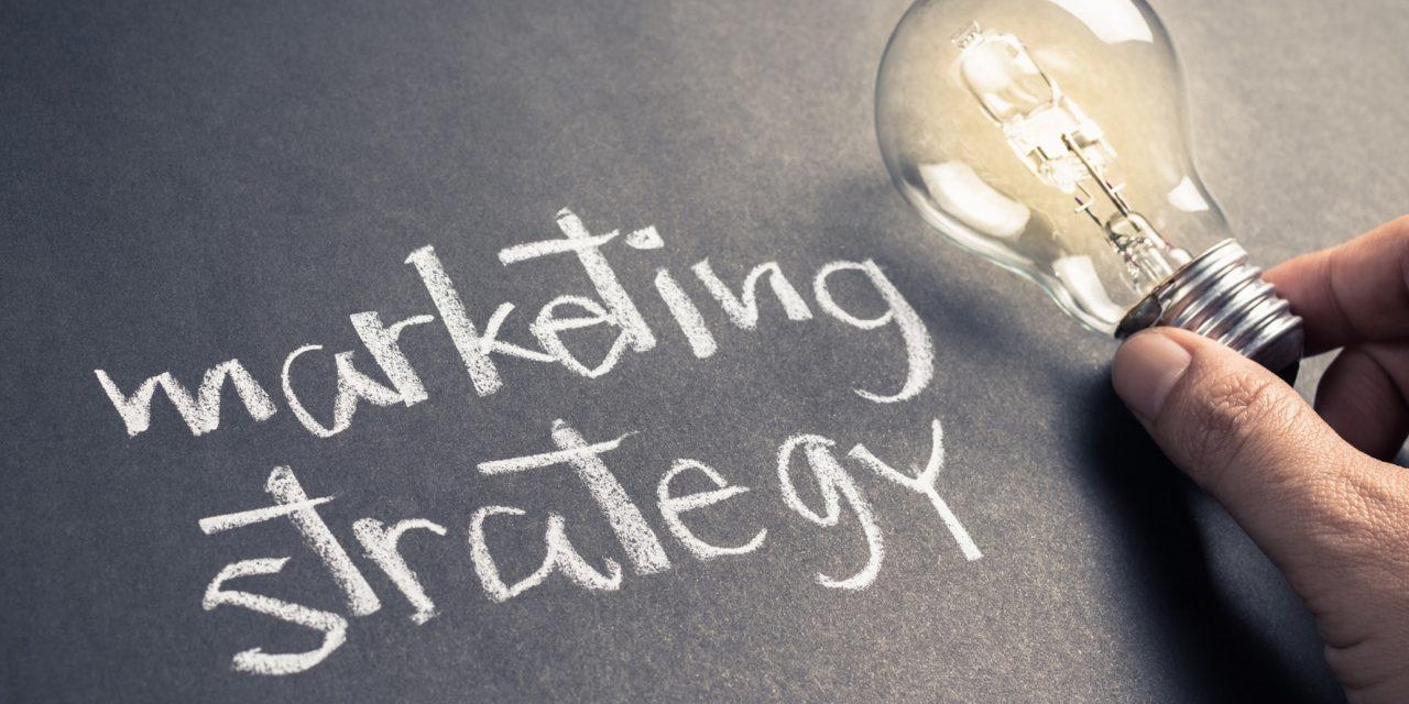 Cum sa angajam o buna agentie de marketing pe internet