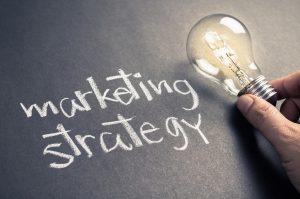 agentie de marketing