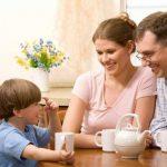 Cum să folosim Legea atracției pentru sănătate și bunăstare