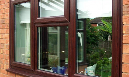 Inlocuire ferestre și uși; avantajele principale ale instalării termopanelor