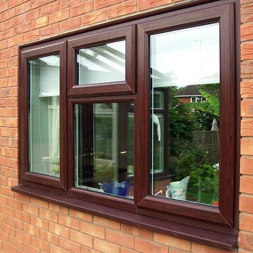Inlocuire ferestre și uși; avantajele principale ale instalării uPVC