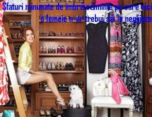 rochii pentru femei