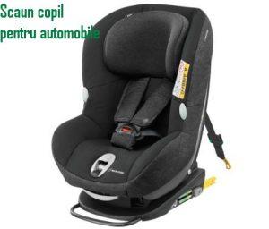 scaun pentru copil