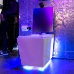 Viitorul apartine vaselor WC inteligente