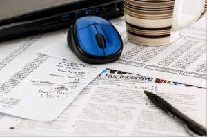 contabilitate stocuri