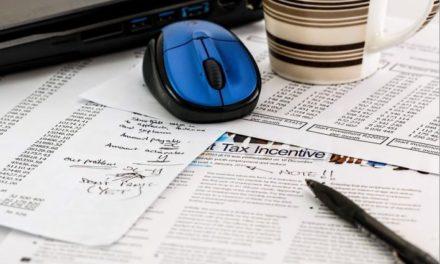 Provizioane pentru contabilitatea stocurilor