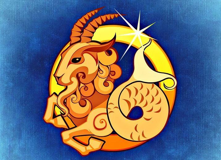 Compatibilitatea semnului Capricorn cu celelalte zodii
