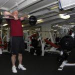 Importanta planificarii in fitness