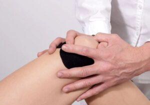 Lipsa de colagen implica aparitia durerilor articulare.