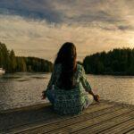 Metode si tipuri de relaxare