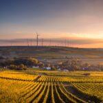 Necesitatea obtinerii vizei anuale a autorizatiei de mediu